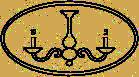 Logo Sonderleuchtenbau und Kronleuchterrestaurierung Wolfgang Schwarze